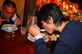 2010-01-27 122.jpg