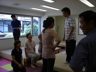 2010-08-01 010.jpg