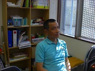 2010-08-01 026.jpg