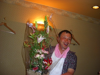 2010-08-09 057.jpg