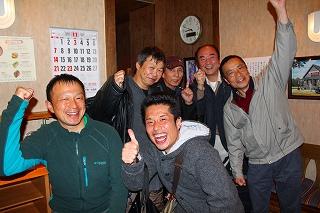 2010-11-09 101.jpg