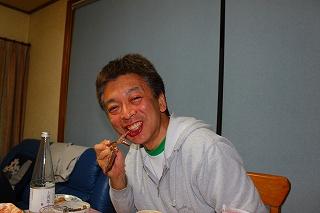 2010_04_23_1078.jpg