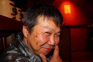 2010_04_26_1380.jpg