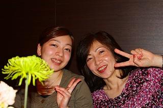 2010_05_03_1647.jpg