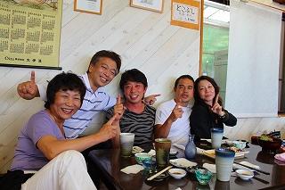 2010_07_11_3004.jpg