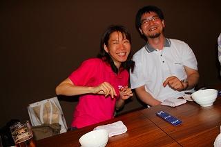 2010_07_19_3242.jpg