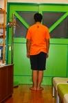2010_08_15_3290.jpg