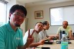 2010_09_08_3504.jpg