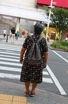 2010_09_08_3598.jpg