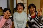 2010_10_31_4621.jpg