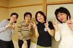 2010_10_31_4674.jpg