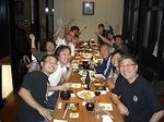 沖縄スキルアップ(H21・10・18) 015.jpg