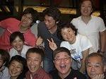 沖縄スキルアップ(H21・10・18) 032.jpg