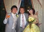 古賀校長結婚式 027.jpg