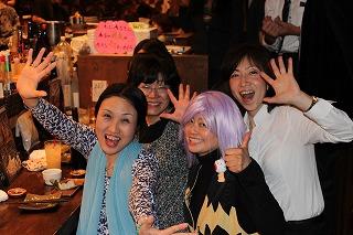 渋谷 099.jpg