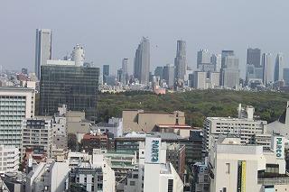 渋谷 124.jpg
