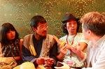 森源太ライブ 2010-09-19 050.jpg