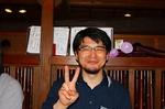 2010_06_21_2491.jpg