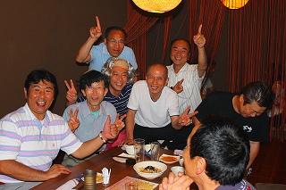 2010_07_19_3262.jpg