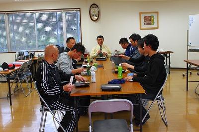 2010_12_09_5082.jpg