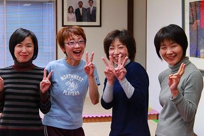 2010_12_25_5434.jpg