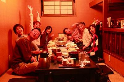 2010_12_25_5627.jpg