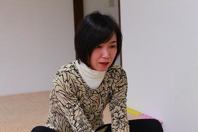 2010_12_26_5648.jpg
