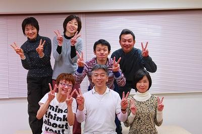 2010_12_26_5770.jpg