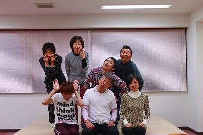 2010_12_26_5788.jpg