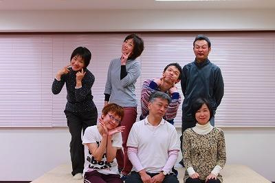 2010_12_26_5803.jpg