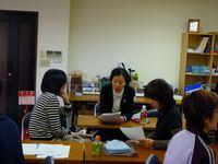 2011-01-07 003.jpg