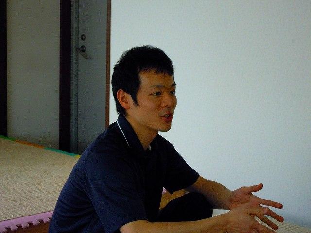 2011-01-07 030.jpg