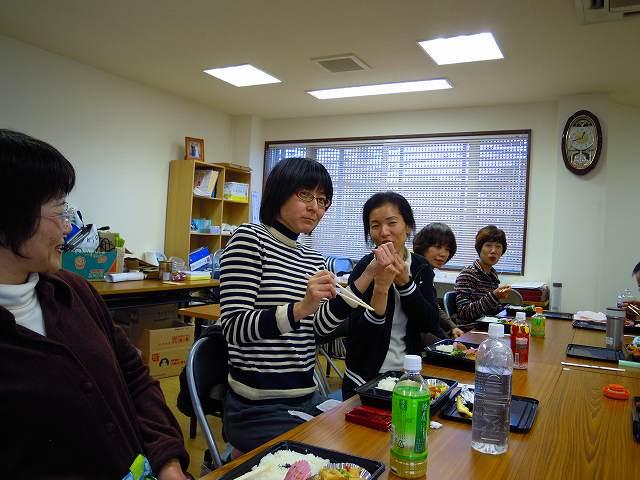 2011-01-07 034.jpg