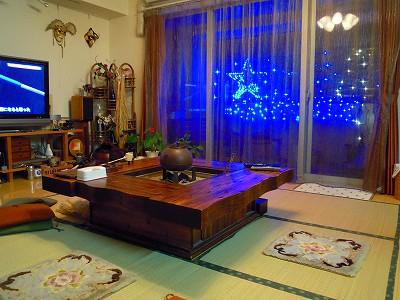 2011-01-08 002.jpg