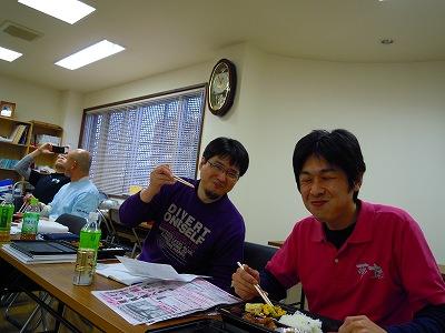 2011-01-12 019.jpg