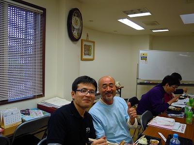 2011-01-12 022.jpg