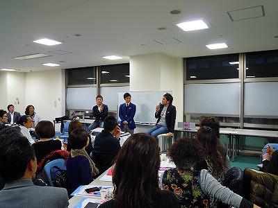 2011-01-17 005.jpg