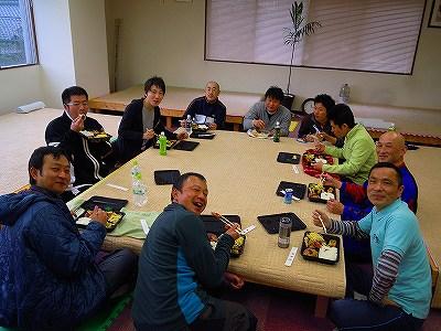 2011-01-20 013.jpg