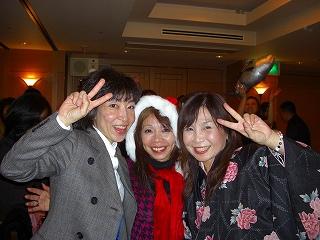 ワクワク面白授業 2009-12-20 076.jpg