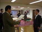 九州3期生修了式 2009-12-20 011.jpg