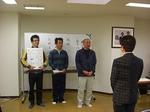 九州3期生修了式 2009-12-20 028.jpg