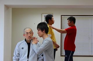九州本校講義 002.jpg