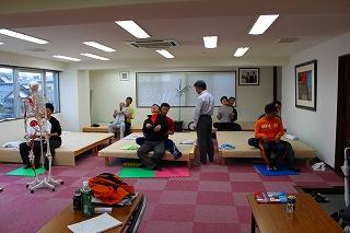 九州本校講義 017.jpg