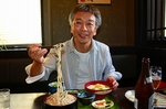 森源太ライブ 2010-09-19 045.jpg