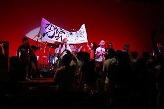 森源太ライブ 2010-09-19 146.jpg