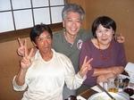 菊池さんと笠石さん 2010-09-28 003.jpg