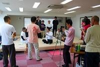 達人サービス 017.jpg