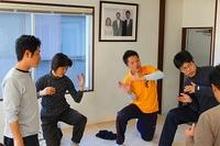 達人サービス 032.jpg